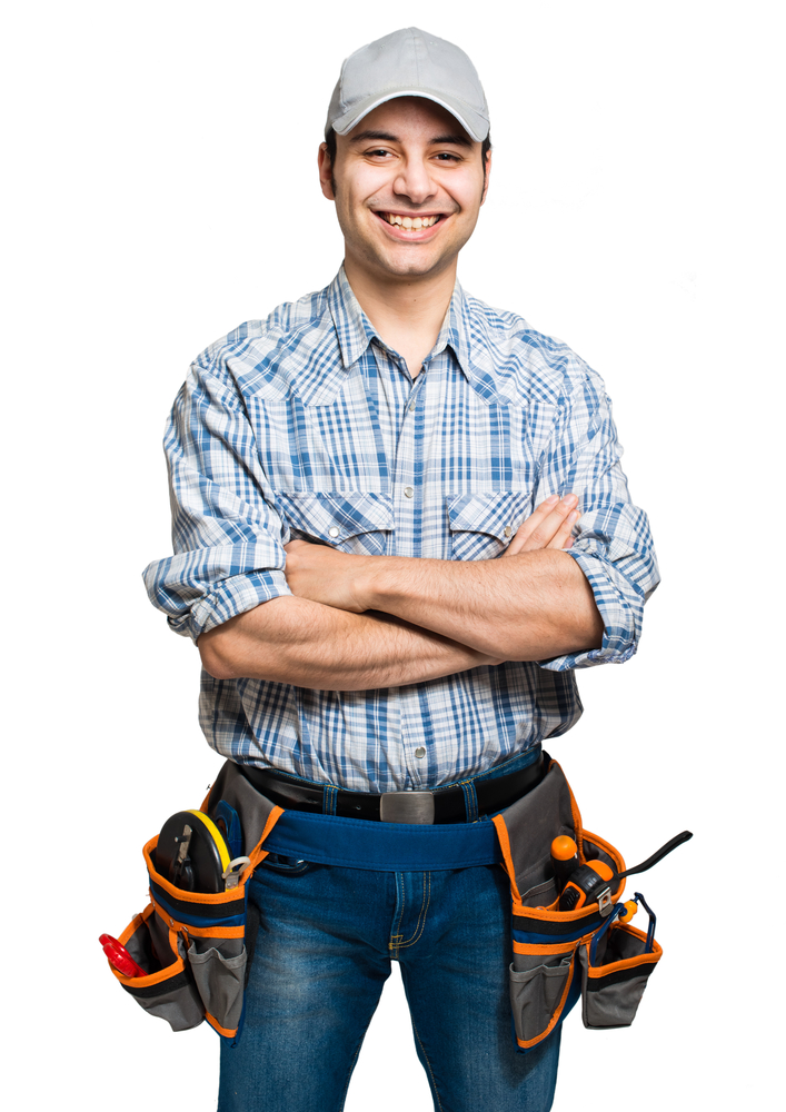 Handyman Services in Overland Park, KS