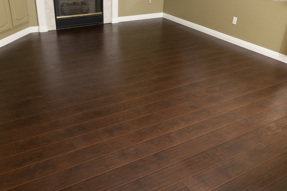 Flooring Services in Overland Park, KS